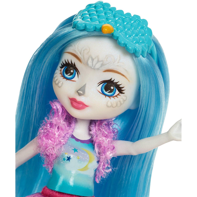 картинки всех кукол энчантималс одни могут иметь