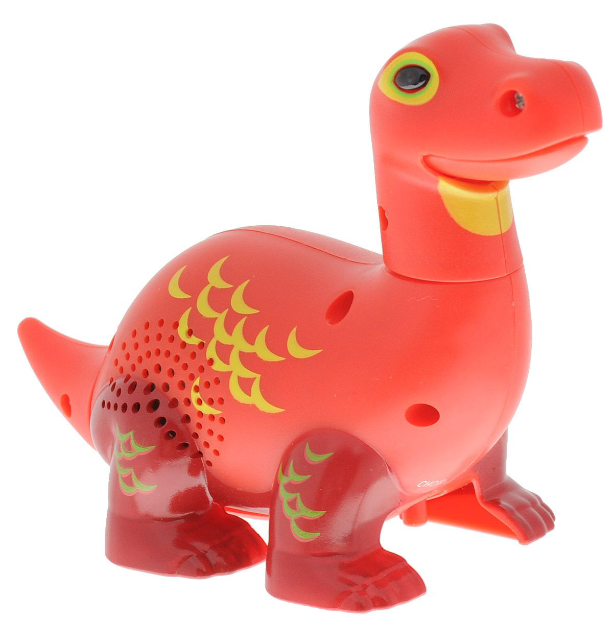 Картинки игрушки динозаврики