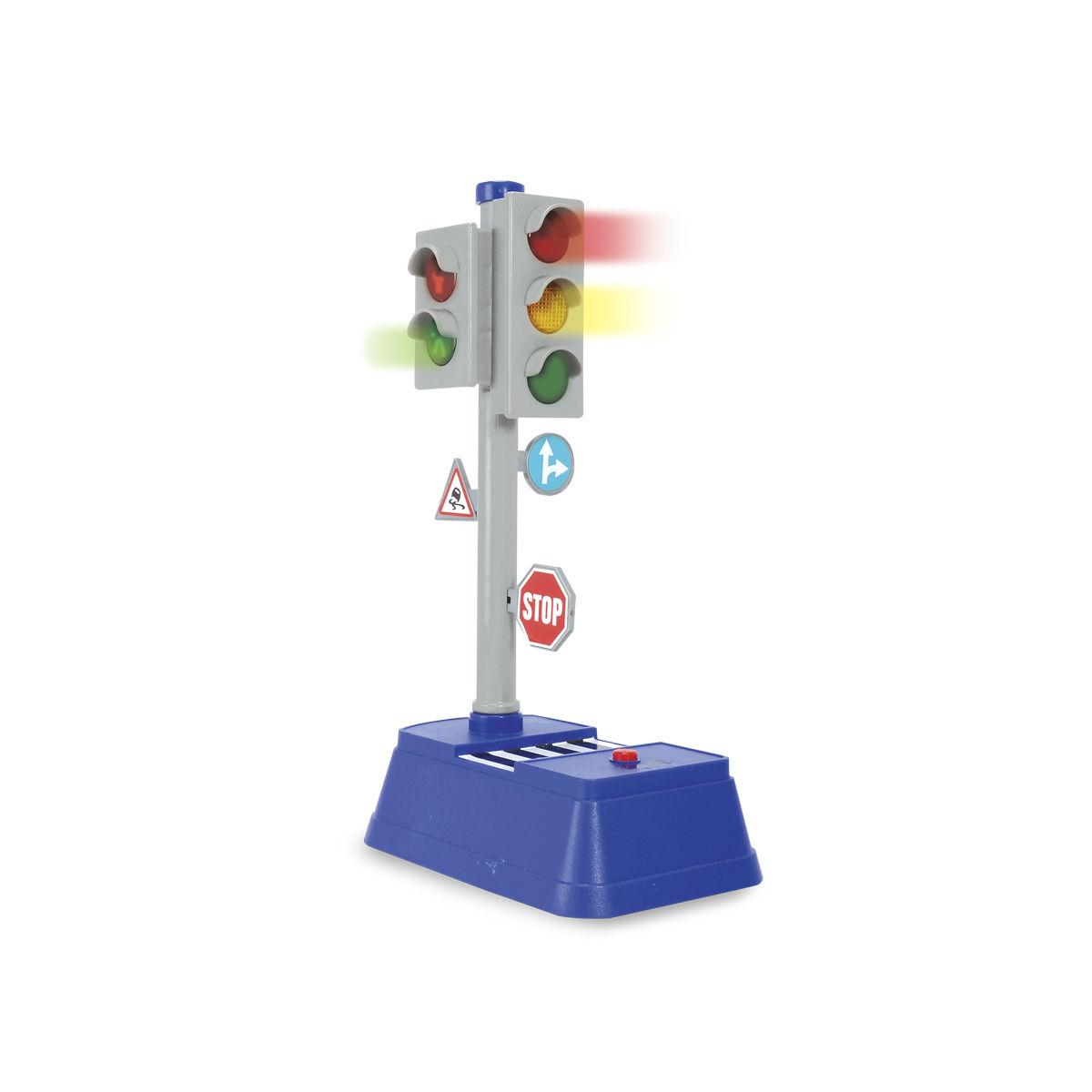 Светофор игровой автомат игровые автоматы plumbo