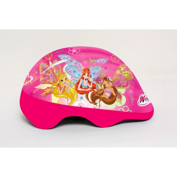 Защитный шлем Winx, размер S