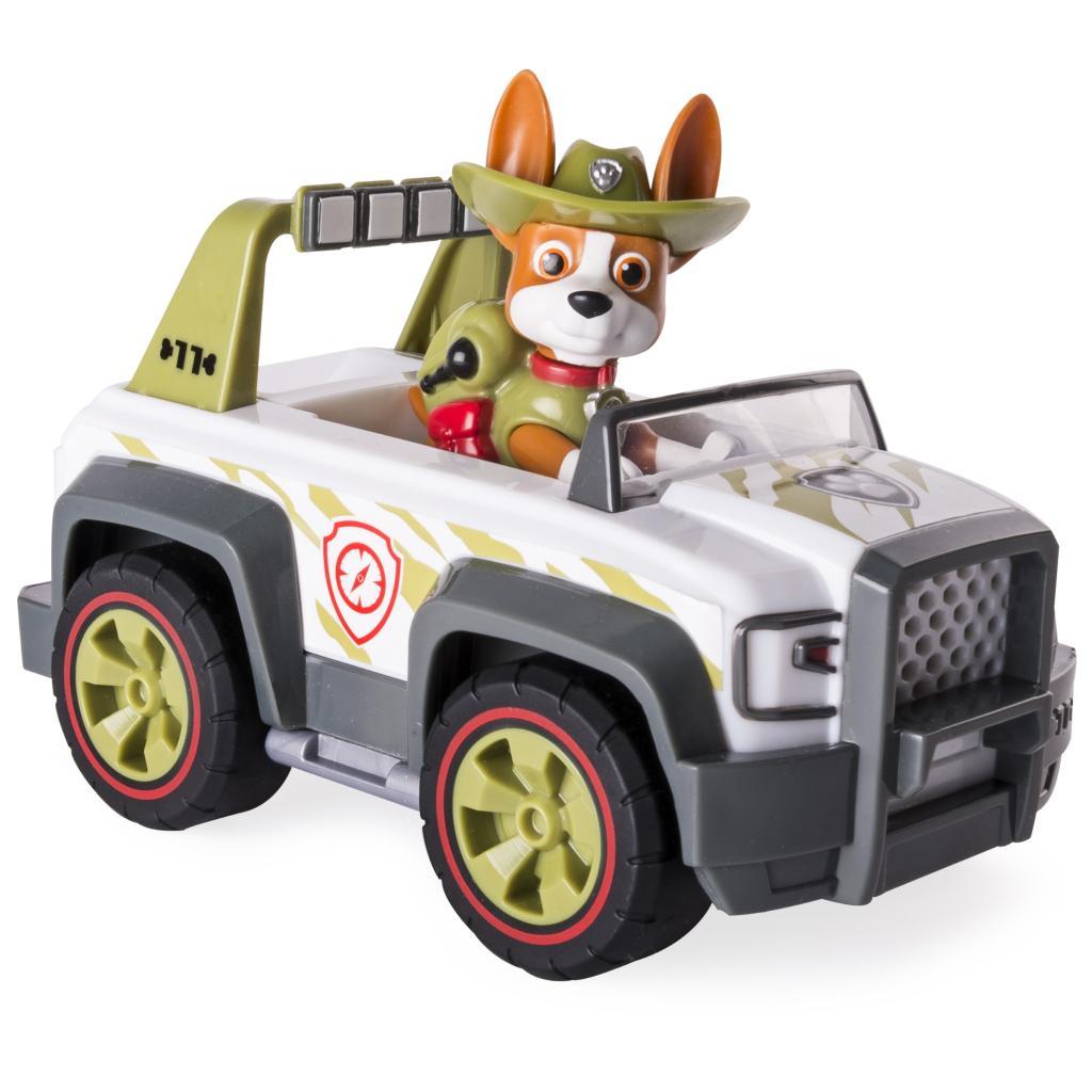 Машинки из щенячий патруль картинки