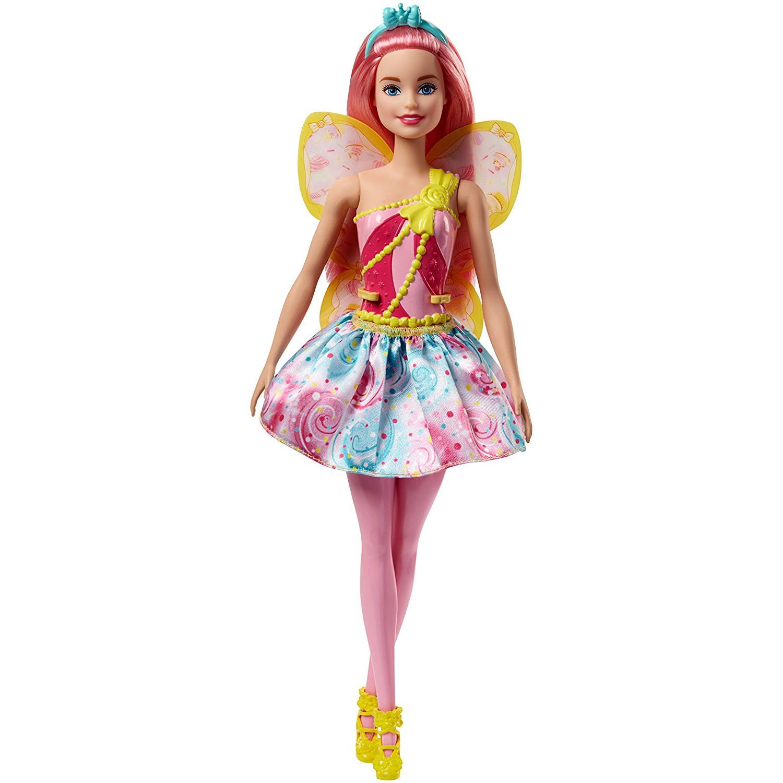 мутация картинки куклы барби феи картинки будем углубляться
