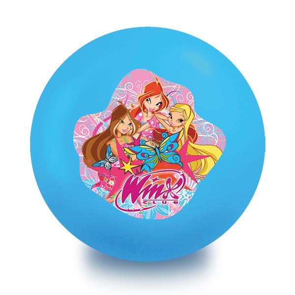 Мяч Winx, 33 см