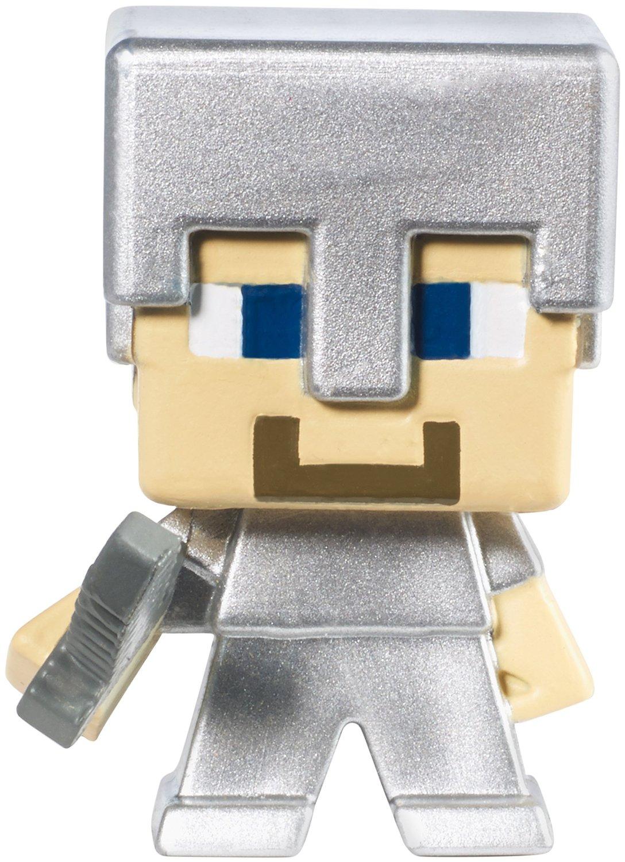 игрушки из майнкрафт во владивостоке #8