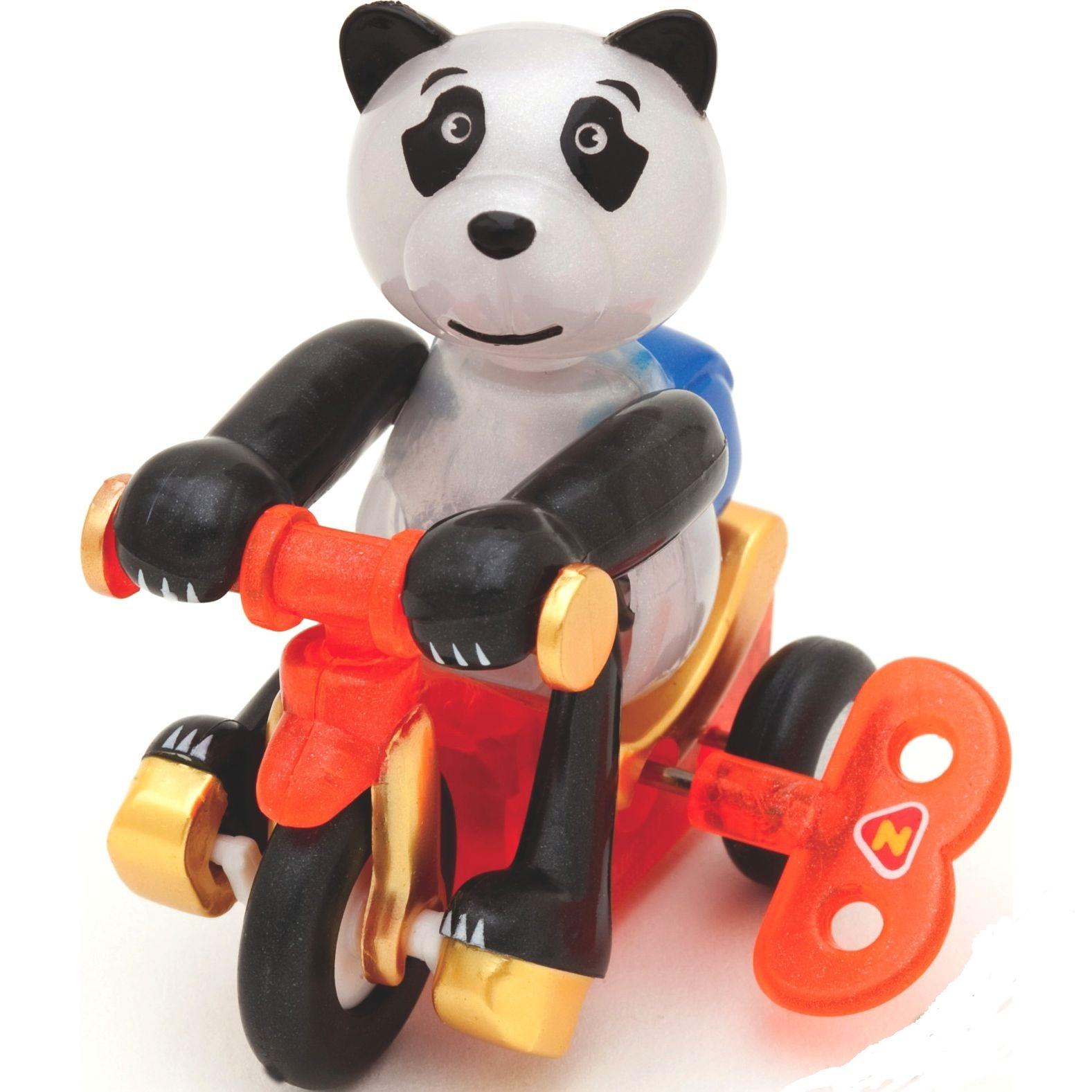 Cheap sex toy animal sexy soft minion toys, find sex toy animal sexy soft minion toys deals on line