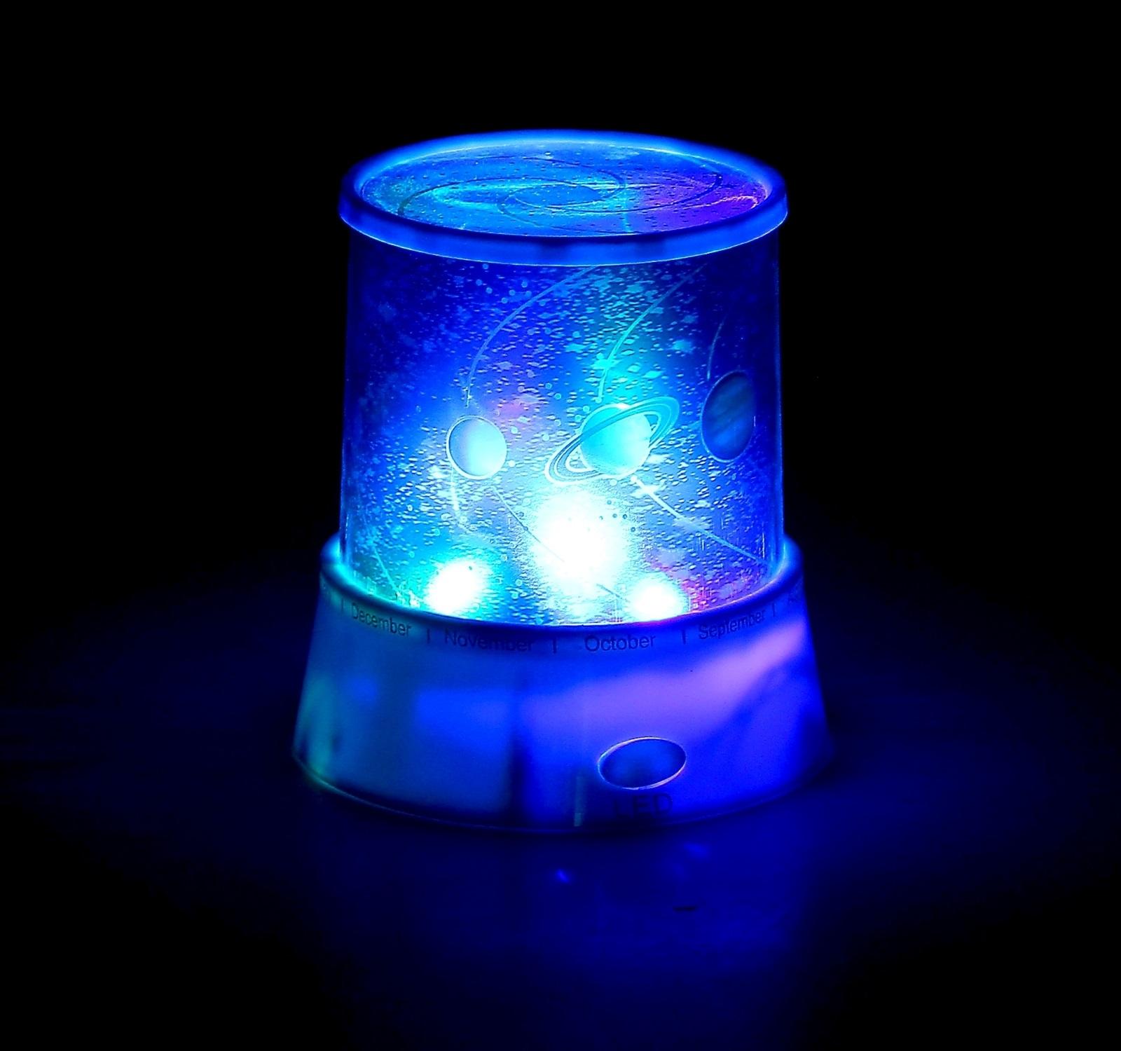 ночные светильники картинки моллюск представляет