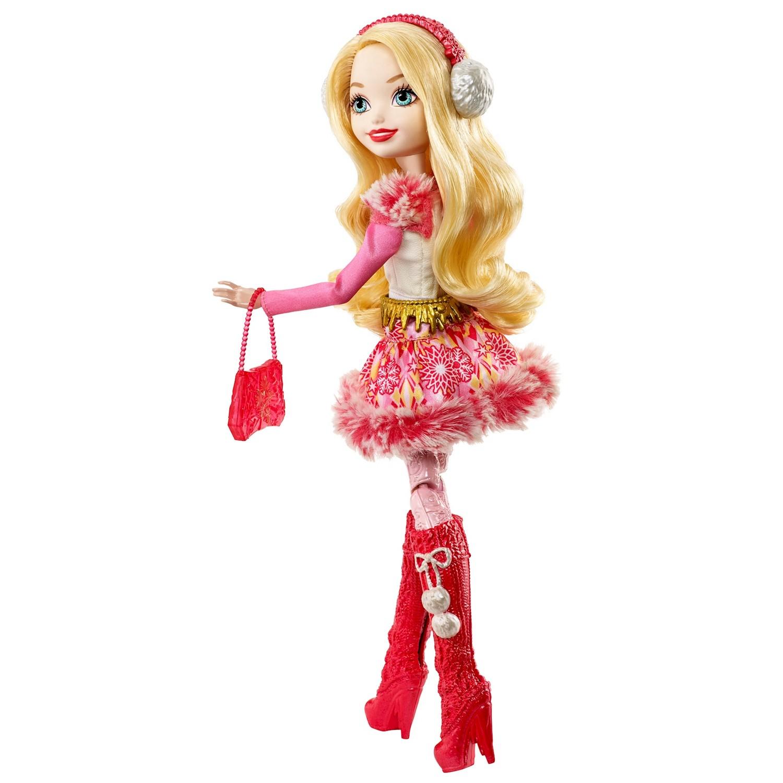 часто картинки редкие куклы эвер афтер хай квартиры