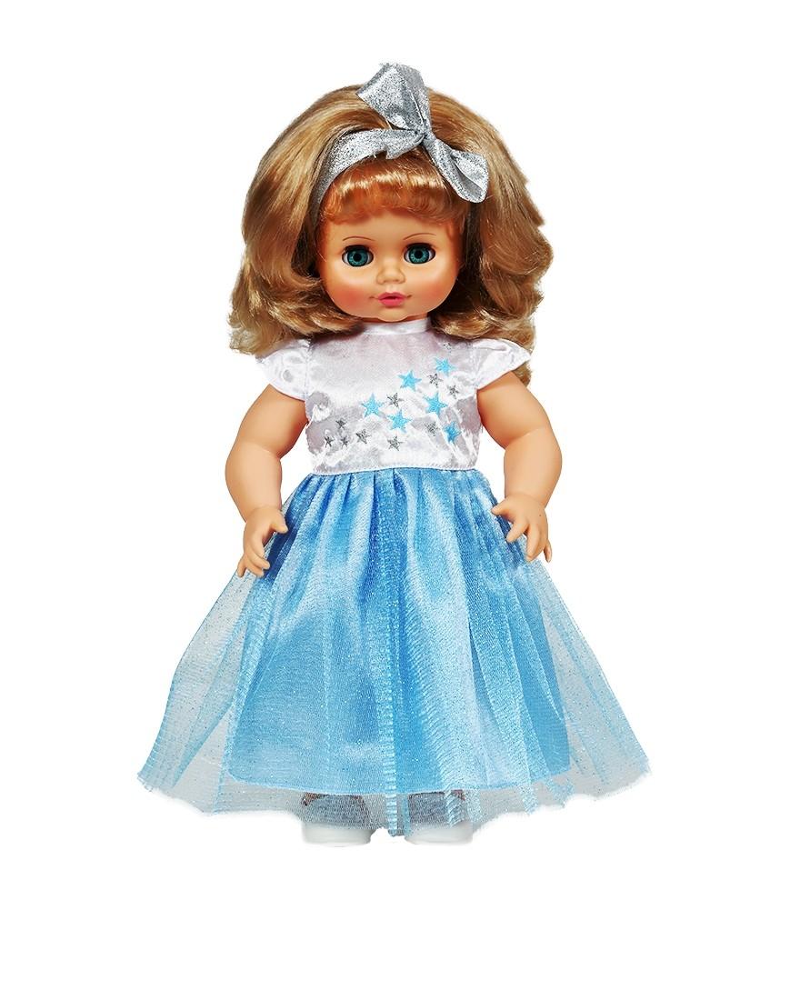 картинки с изображением кукол джефф