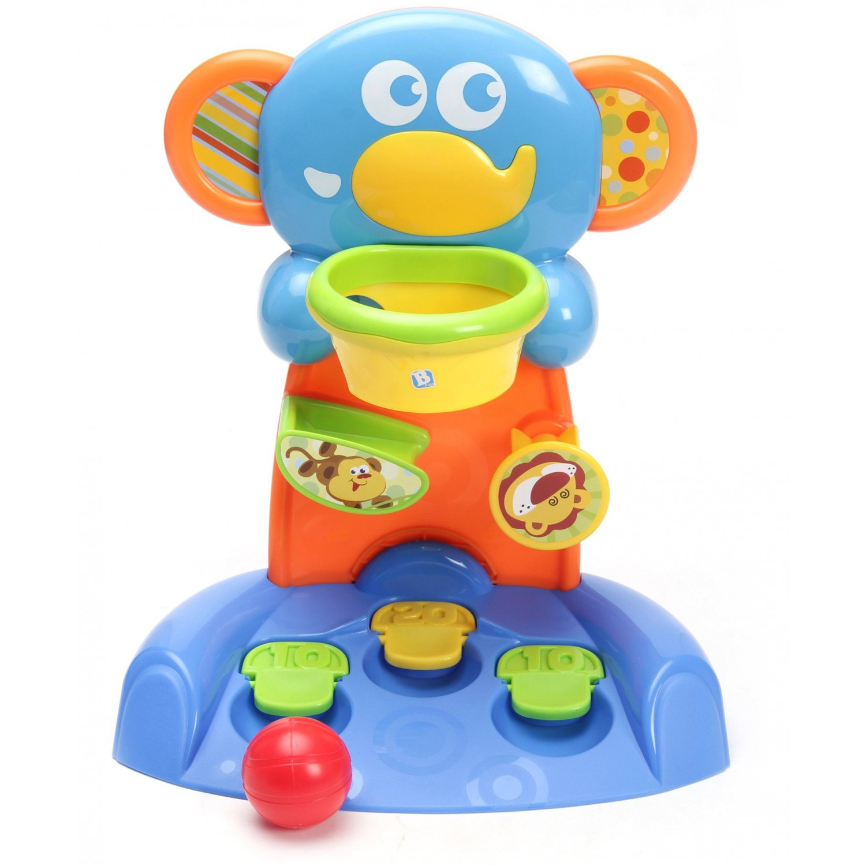 развивающие игрушки колечки фото приготовления