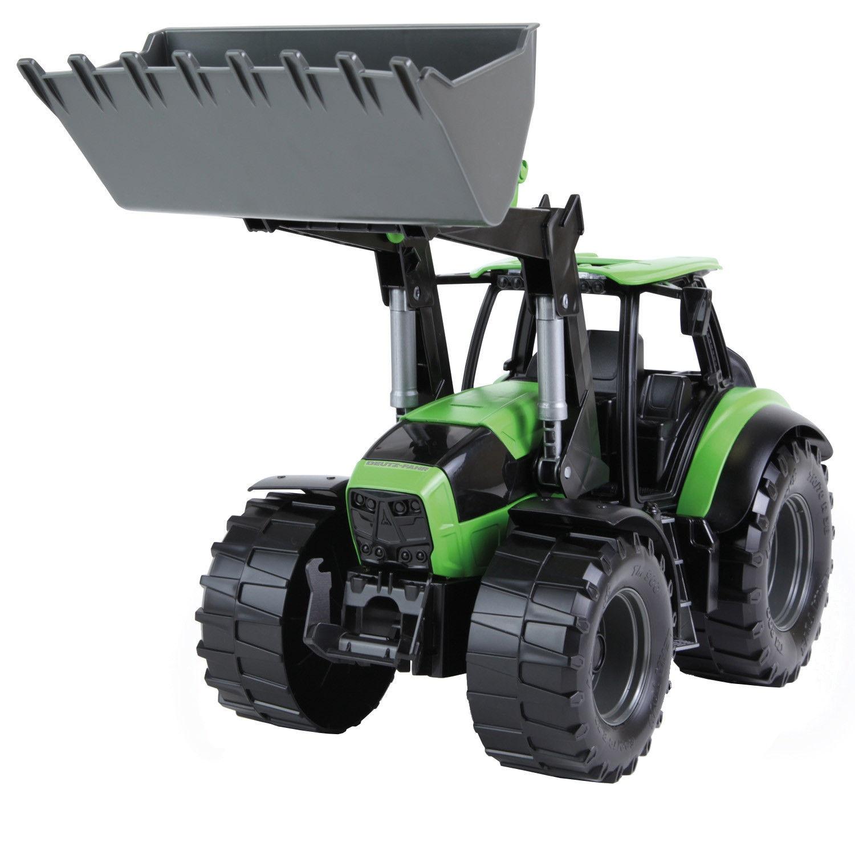 картинки тракторы маленькие они описывают свои
