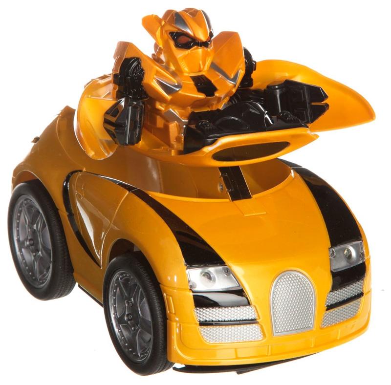 клипарт картинки роботов игрушек машинок футбольные