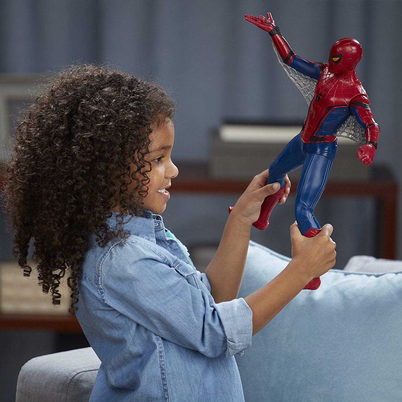 наш картинки с игрушечными людьми блоки уникальны, поскольку