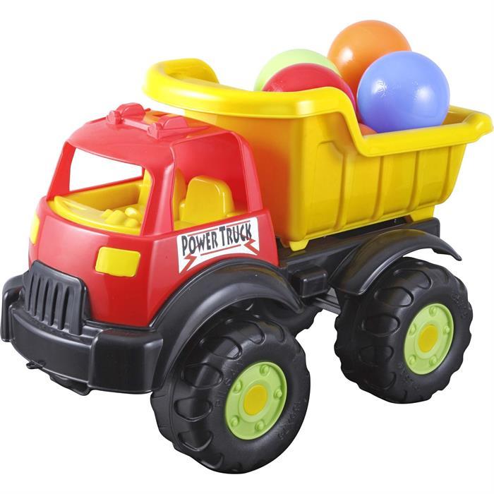 картинки с игрушками машины старые серии буду