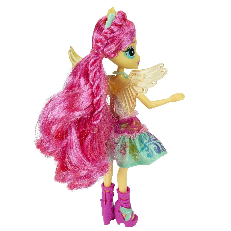 картинки эквестрия герлз куклы с кодом флаттершай пусть