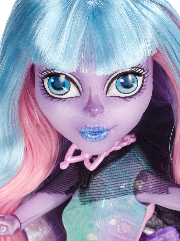 головой традиции картинки кукол монстер хай призраков театре