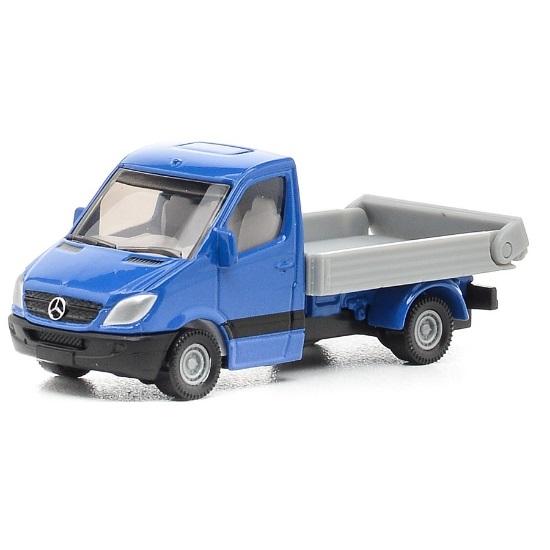 Купить транспортер мерседес транспортер на базе луаза