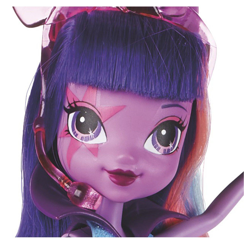 Картинки куклы эквестрия герлз искорка