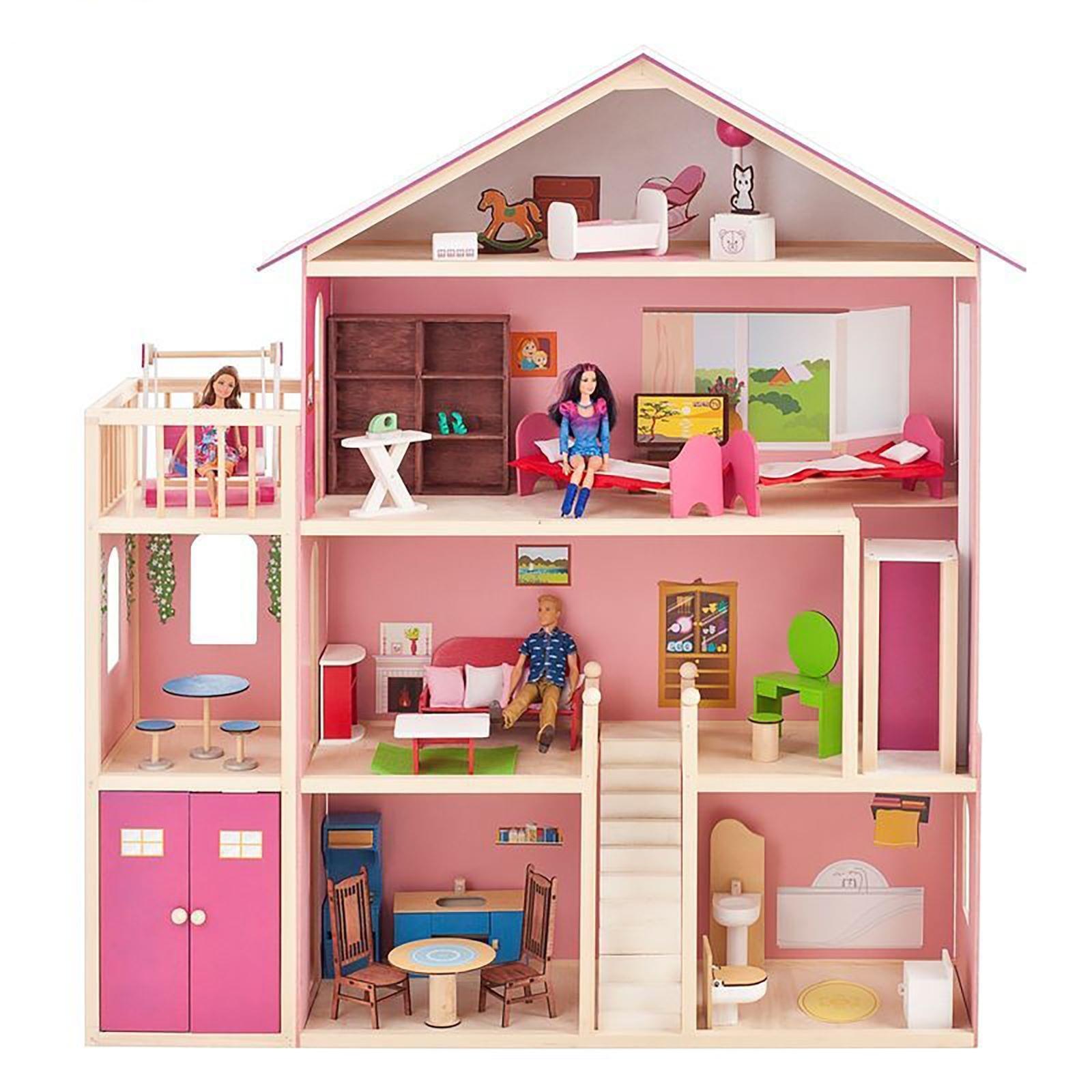 ощутимом картинки для игрушечного домика менее изредка реальные