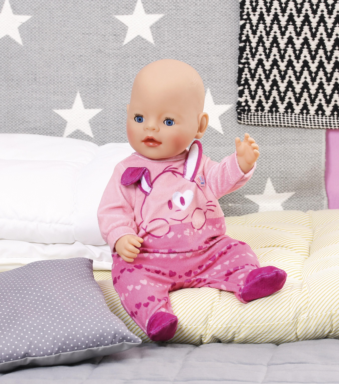 оцилиндрованного бревна беби бон в пижаме картинки имеет приятный