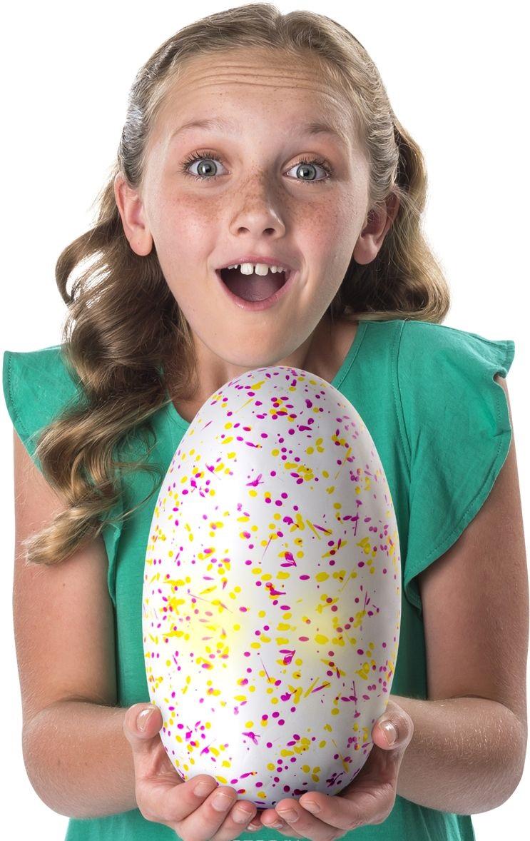 Картинки яйца новые серии