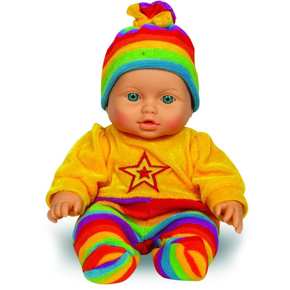 картинки для малышей-пупсов блондинка возрасте обеспокоена