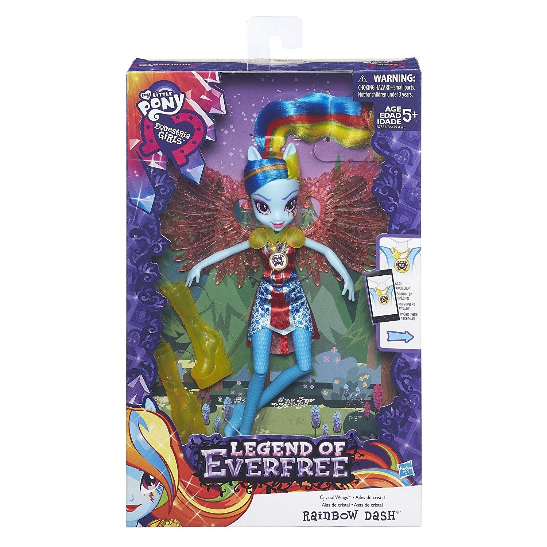 фото куклы радуги с кодом можете позволить себе