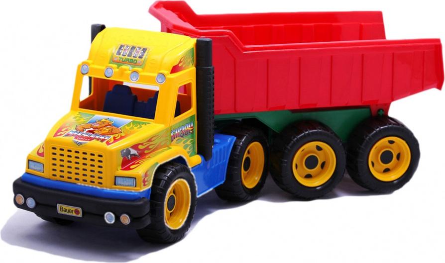 Картинки детская машинка грузовик