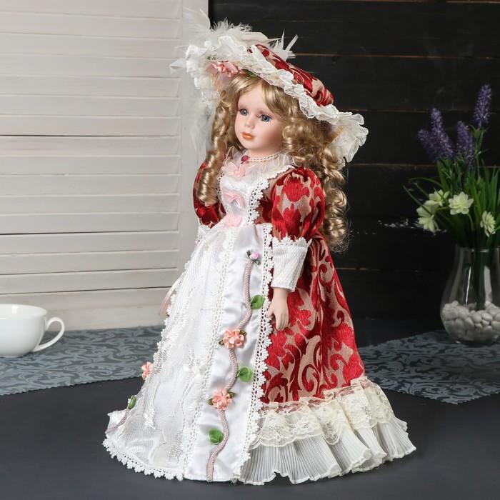 себе раннее фото фарфоровых кукол ассоль молодая