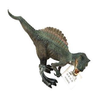 "Фигурка ""Динозавр"", 33 см"