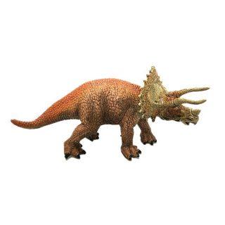 "Фигурка ""Динозавр"", 19 см"