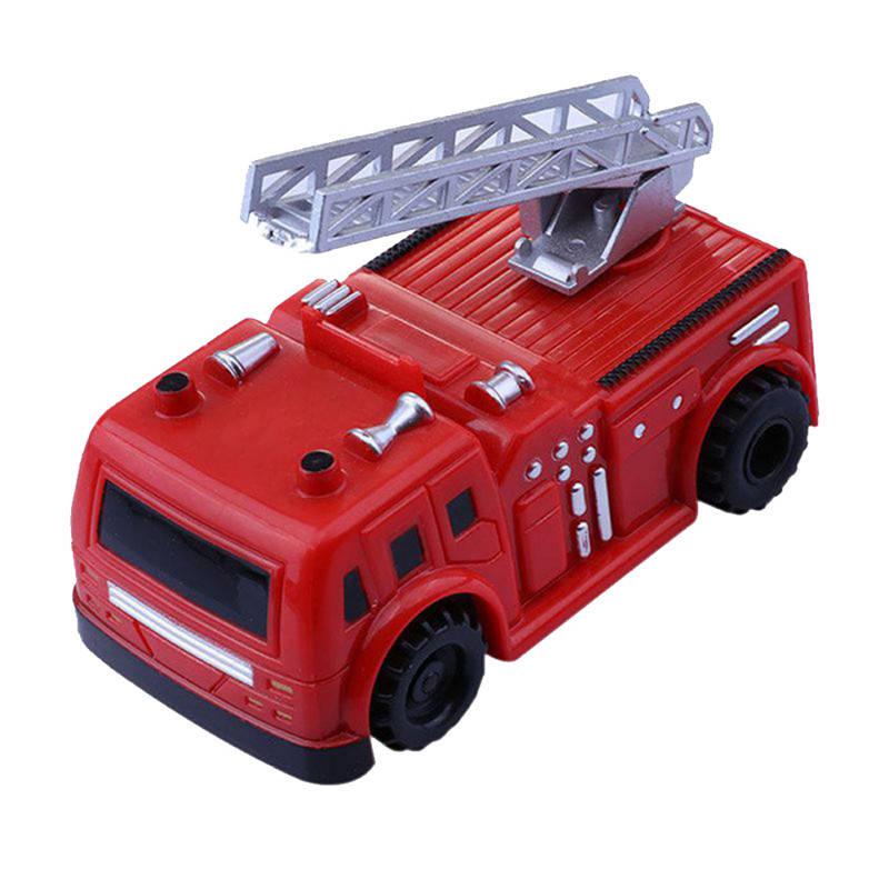 Игровой набор Inductive Car - Быстрая машинка