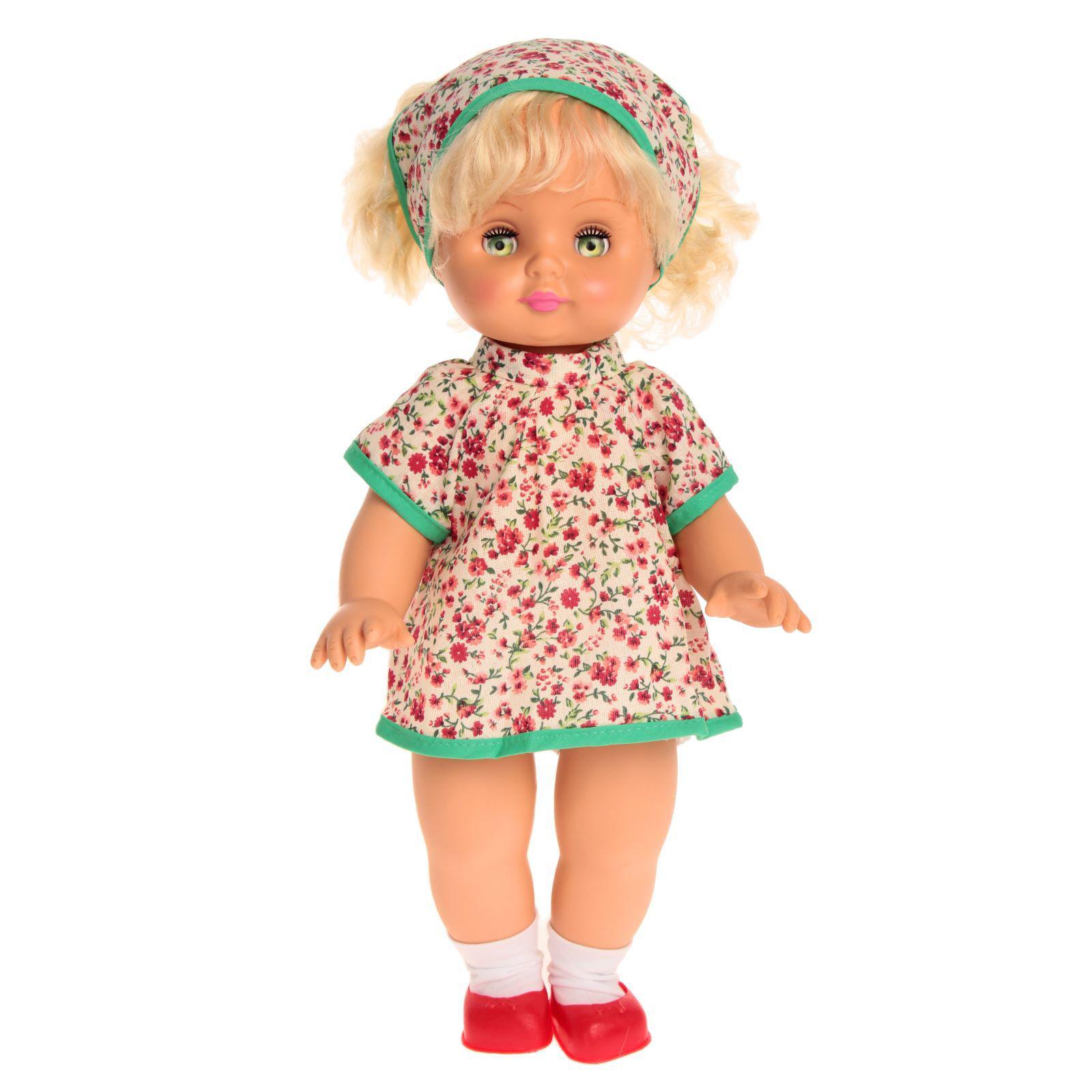 картинки кукол с оля никак меня получалось