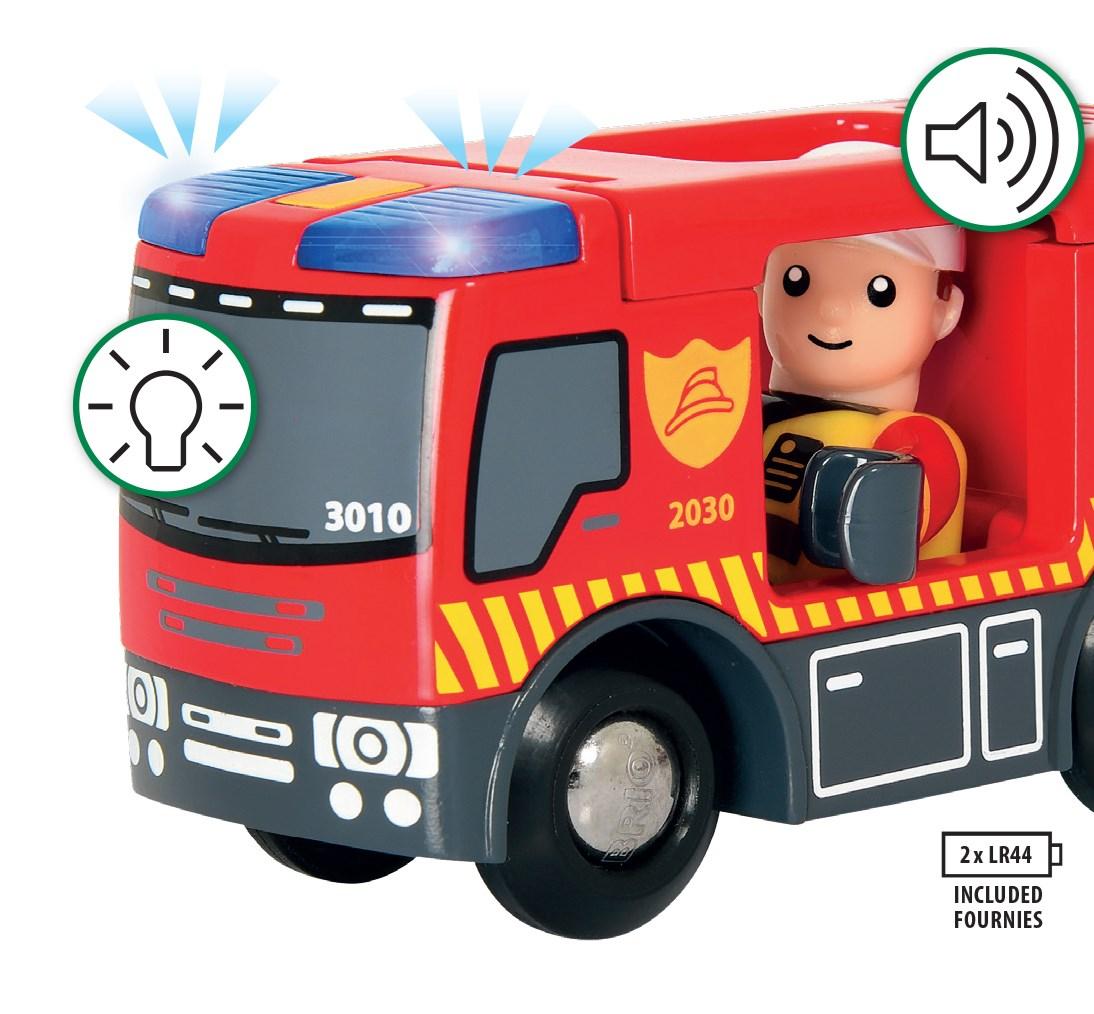 Игровые автоматы пажарная команда как заработать деньги в интернет казино отзывы