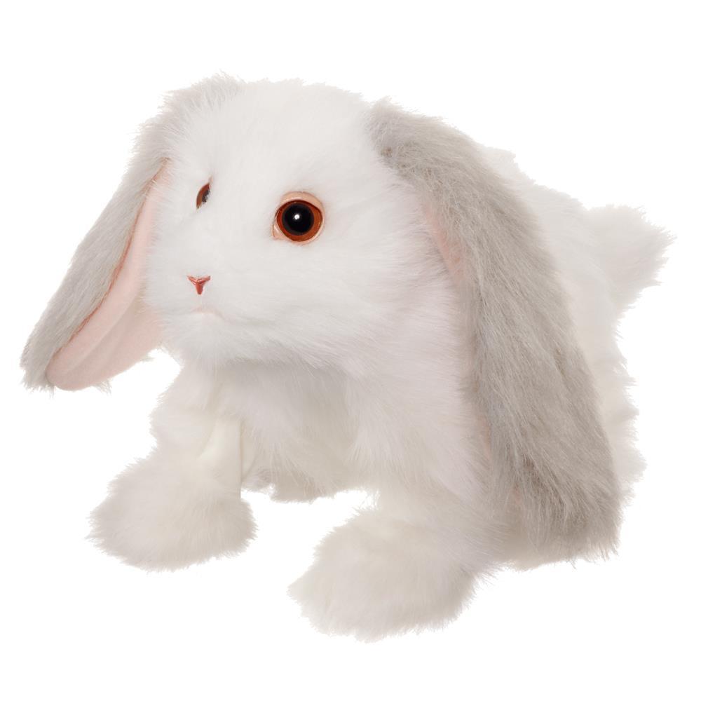 Интерактивный веселый кролик FurReal Frends (звук)