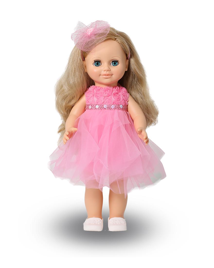 Игрушки картинки для детей кукла