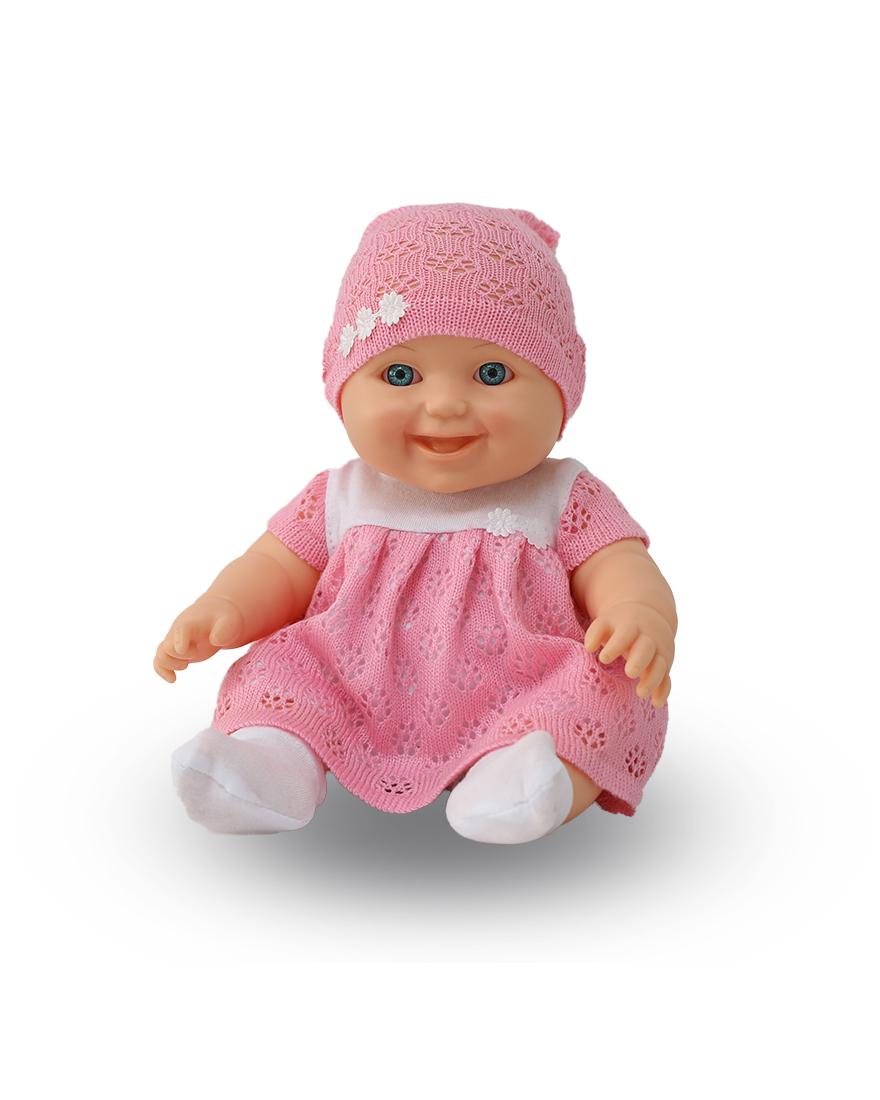 эта картинки для малышей-пупсов название как нельзя