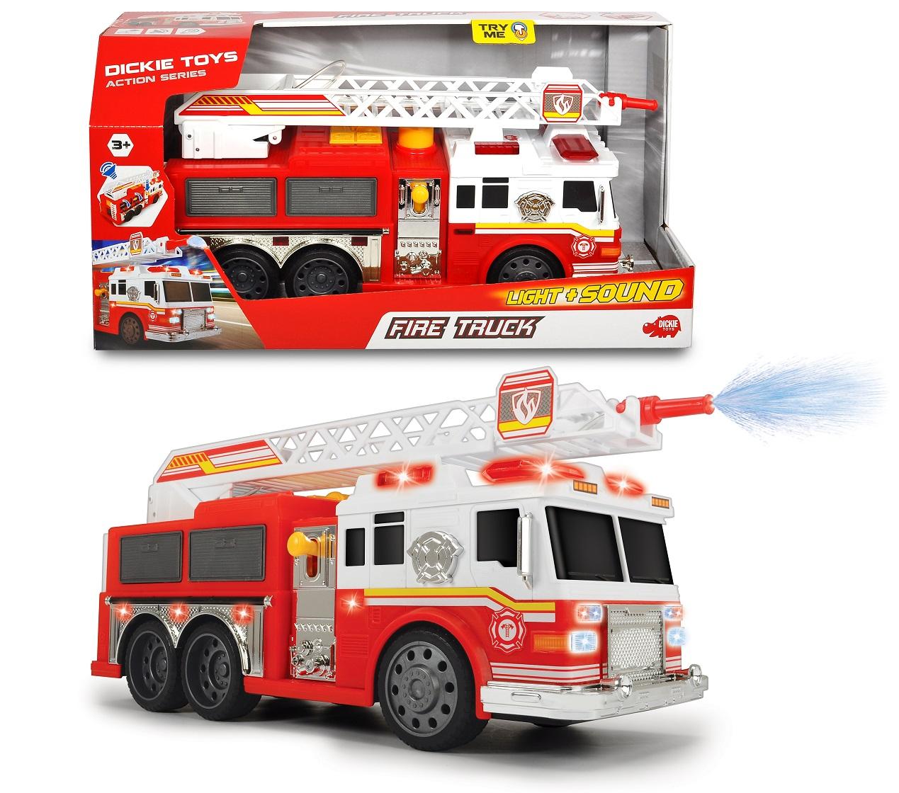 Игровые автоматы пожарная команда фильм онлайн смотреть казино чейза