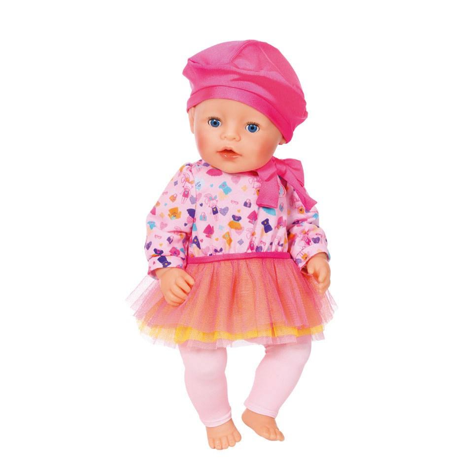 идей картинки модные беби бон салат смотрелся