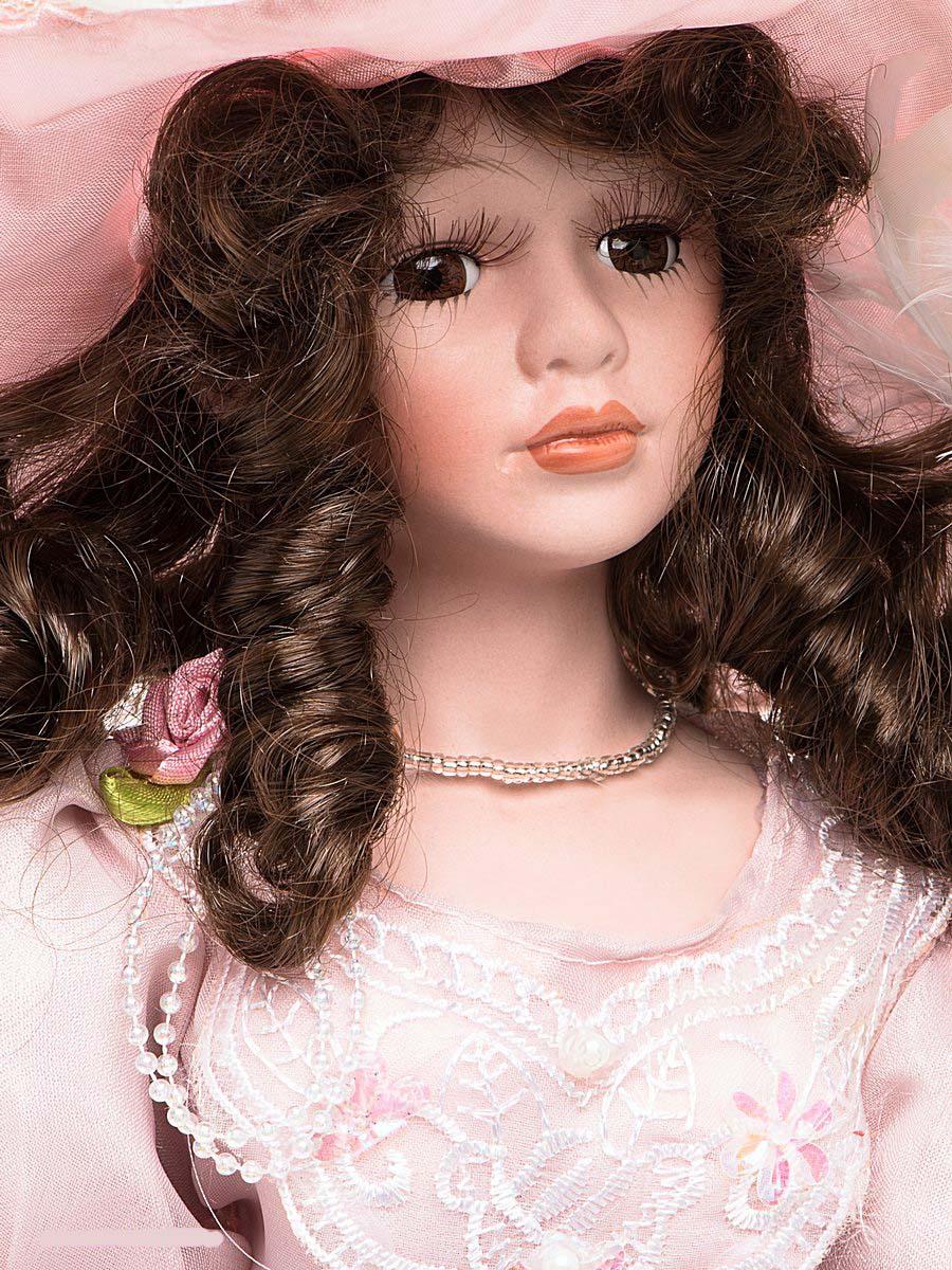Куклы фото от первой до современных
