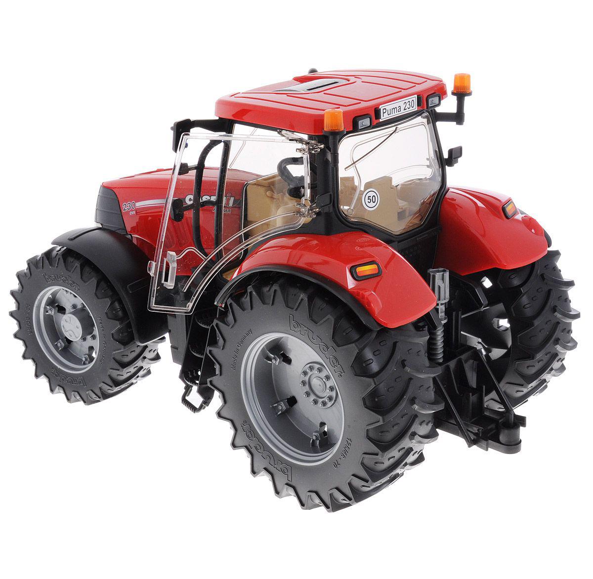картинки тракторы маленькие много