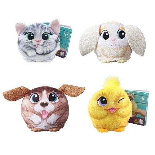 Интерактивная игрушка FurReal Friends: Cuties