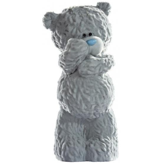 Фигурка Tatty Teddy & My Blue Nose Friends - Татти Тедди