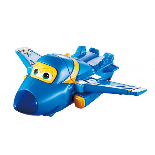 Игрушка супер крылья картинки