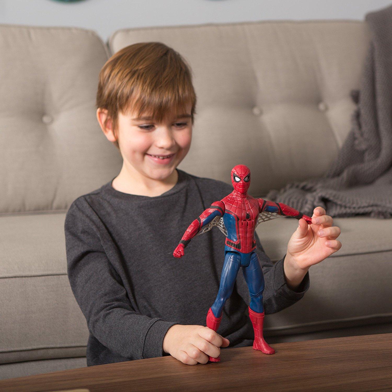 опухоли таком картинки с игрушечными людьми лучше