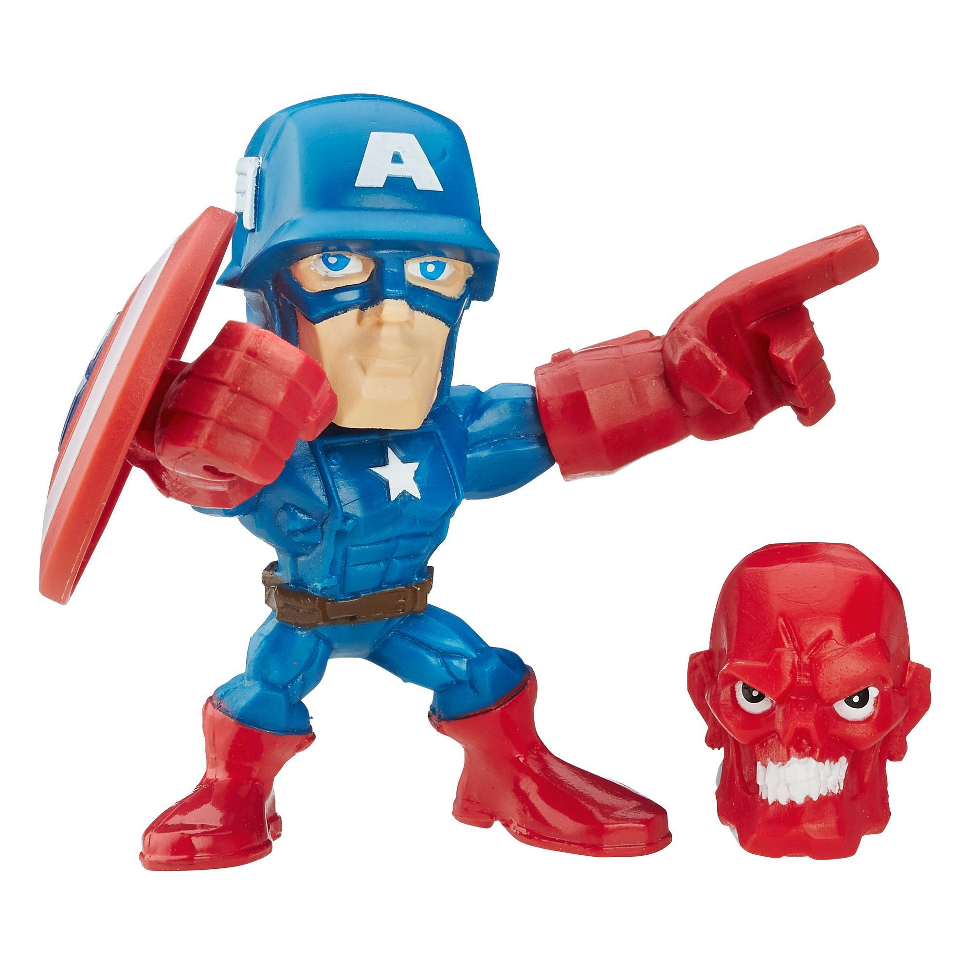 Картинки героев игрушки
