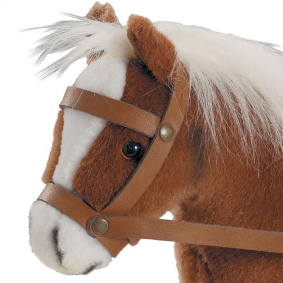 крепкого лошадка картинка для игры настоящее