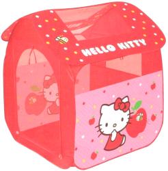 Игровая палатка Hello Kitty (в сумке)