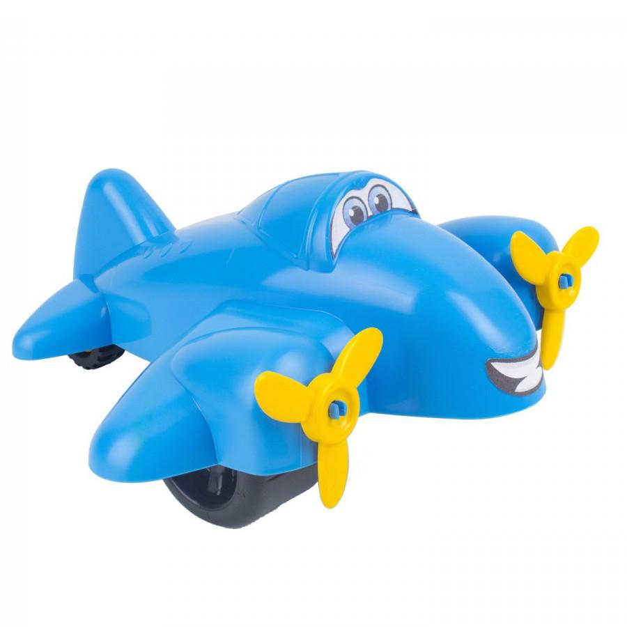 Картинки с самолетами игрушечными