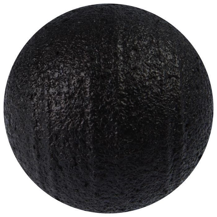 Мяч массажный 9 см, 18 г