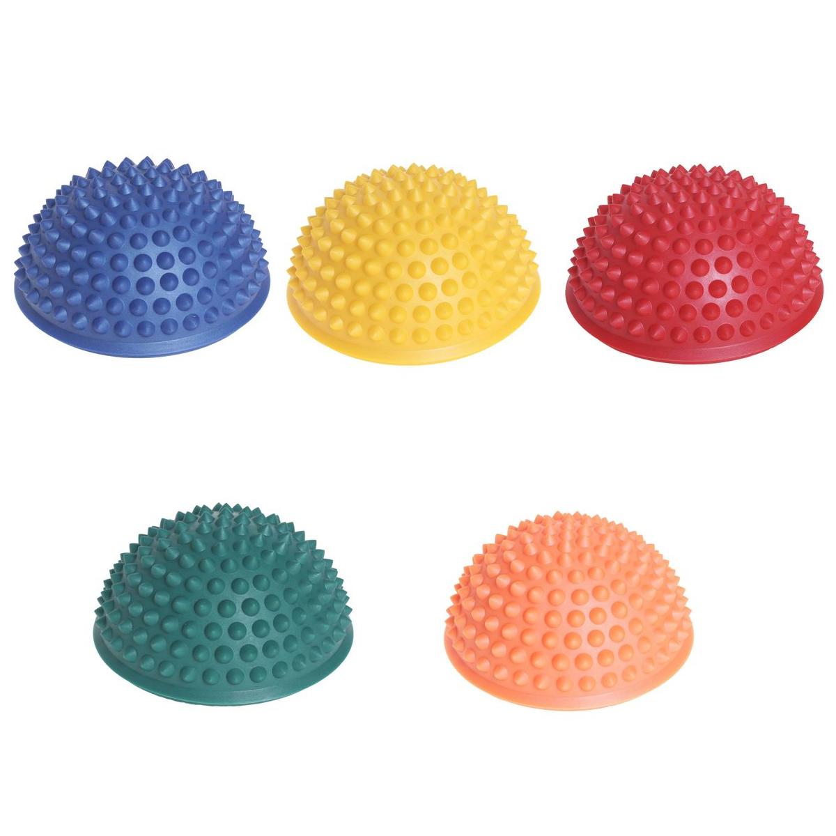 Массажеры для ног резиновые аппарат для вакуумной чистки кожи лица xiaomi wellskins wxht 100 white отзывы